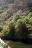 Kreta 2007-2 464
