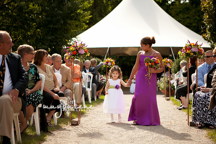 Modern-Artistic-Oshkosh-Wedding-Photographer