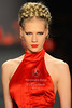 LENA HOSCHEK - Mercedes-Benz Fashion Week Berlin AutumnWinter 2013#044