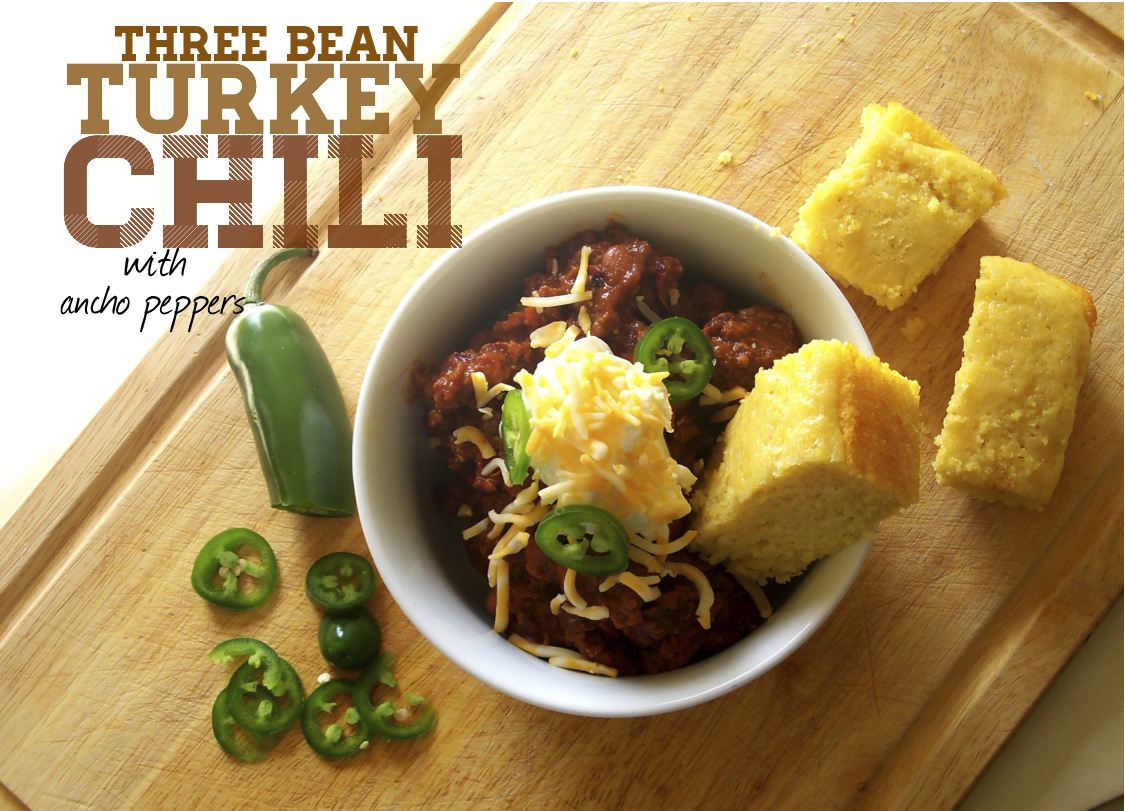 threebeanturkeychili