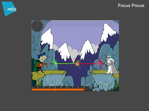 FocusPocus4