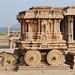 Hampi_Vitthala_Temple-19
