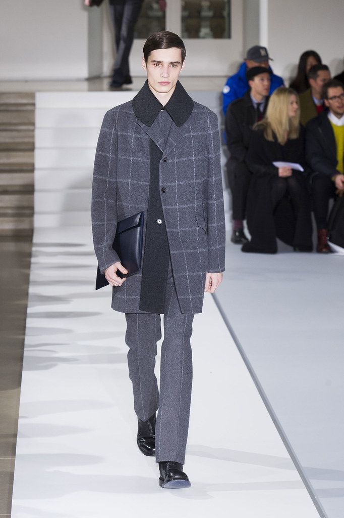 FW13 Milan Jil Sander022_Adrien Sahores(fashionising.com)