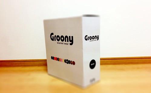 groony002