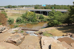 Wichita Falls 6, Wichita Falls, Texas