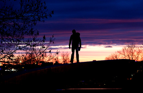 travel sunrise tallinn estonia oldtown рассвет эстония monument«theinterruptedline» прерваннаялиния