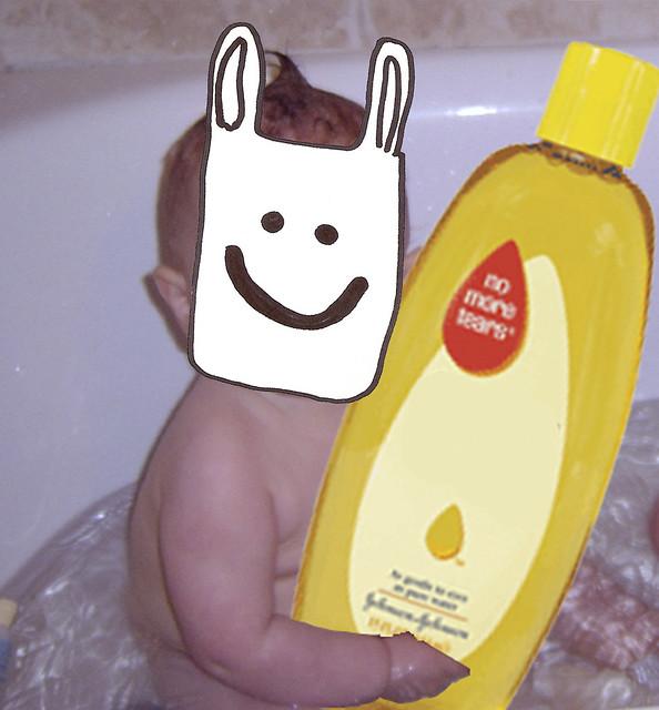 gugaufua shampoo