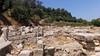 Kreta 2010 151