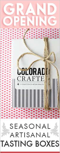 visit colorado crafted