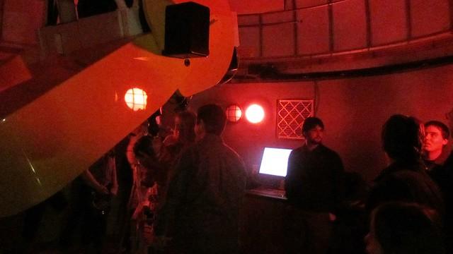IMG_5816 westmont telescope s30m60