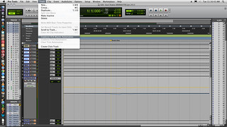 Pro-Tools-Coalesce-Automation