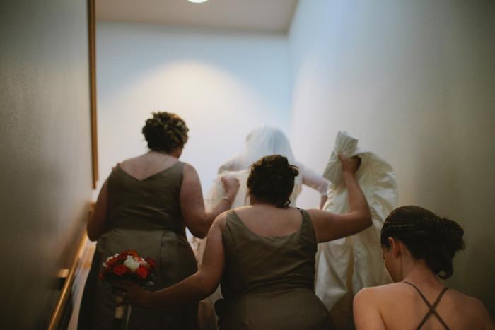 2012FORRETTE_WEDDING0043
