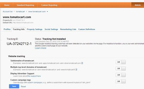 google-analytics-tracking-overview
