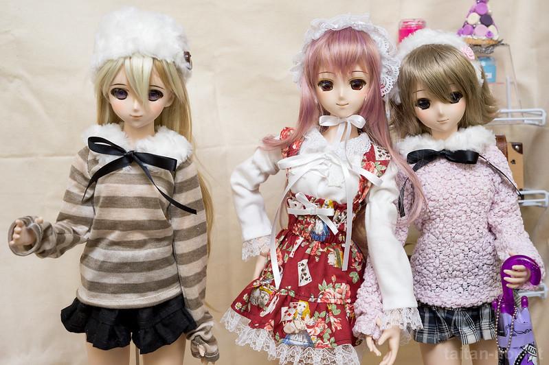 DollShow36-DSC_0749