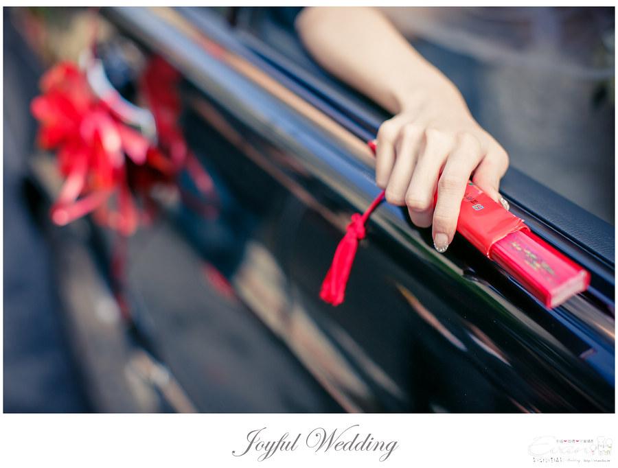Sam &  Eunice Wedding _0122
