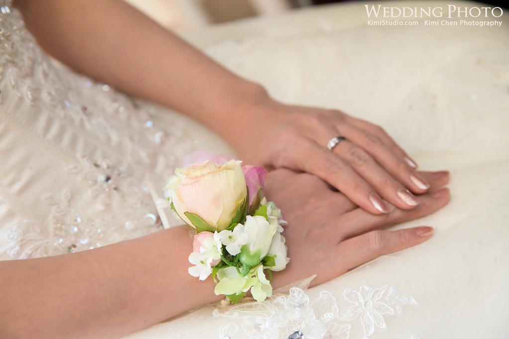 2012.11.25 Wedding-128