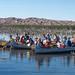 Co. River / Picacho - Nov. 2012