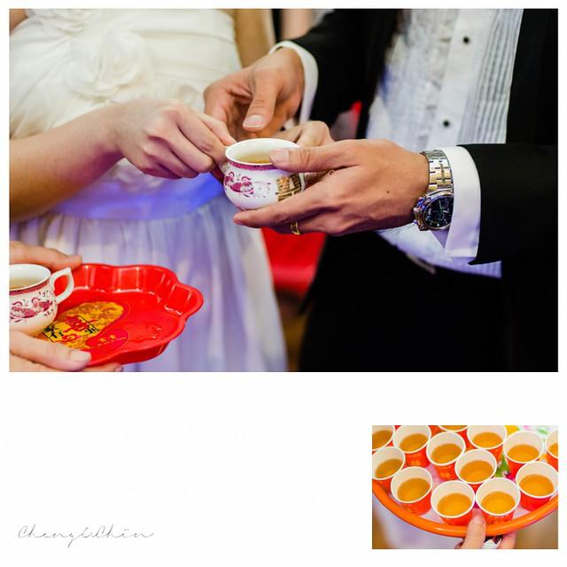 Anna & Kok Kiang Wedding Reception18