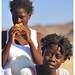 Namibia (43)