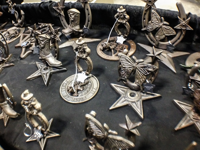 Star of Texas Tattoo Art Revival-6
