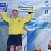 32nd FAI World Gliding Championships - Day 3