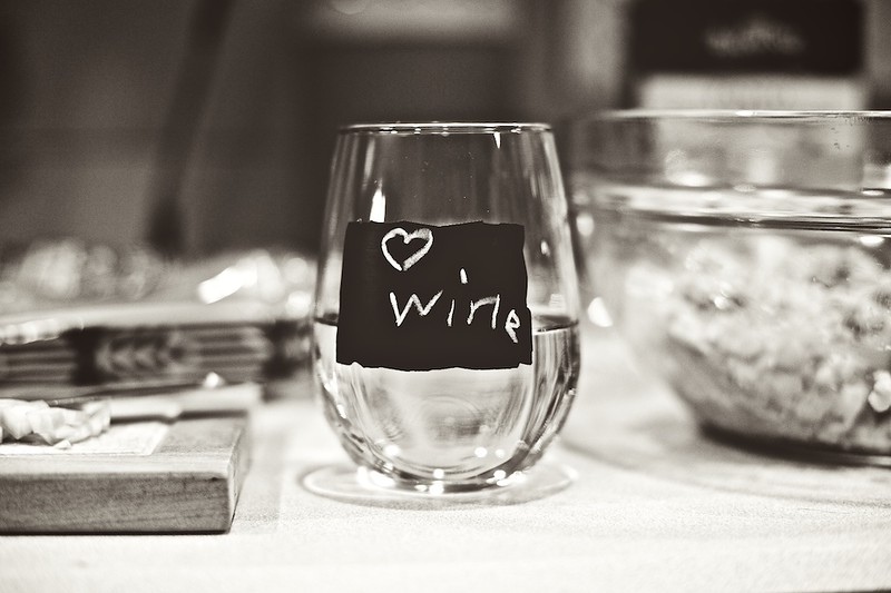 I cook with wine, sometimes I even add it to the food. ~W.C Fields