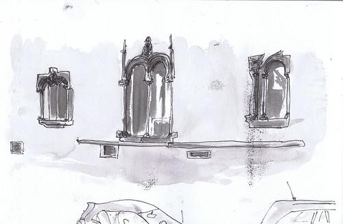 2013.01 janelas Mar dAr Muralhas