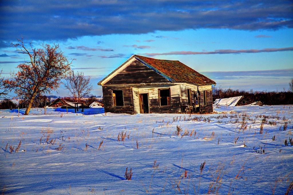 IMAGE: http://farm9.staticflickr.com/8332/8438810656_3f8d65ea94_b.jpg