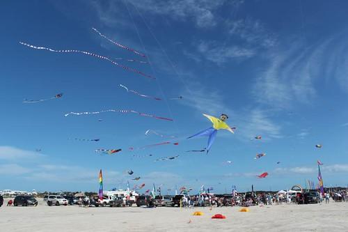 SPI Kite Festival-11