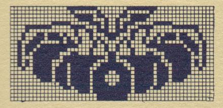 pattern107