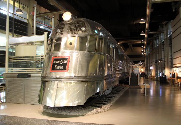 1930s_train