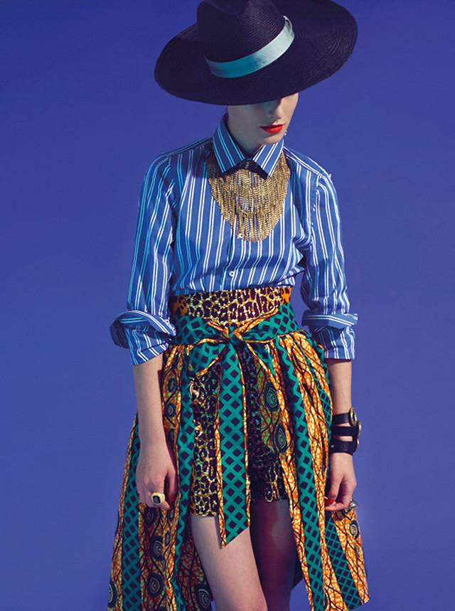 Stella-Jean-Spring-Summer-2013-jadore-fashion.com