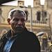 Tahrir e le preoccupazioni della rivoluzione