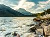 28/52: Jenny Lake