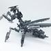 LEGO Mech Mantis-06