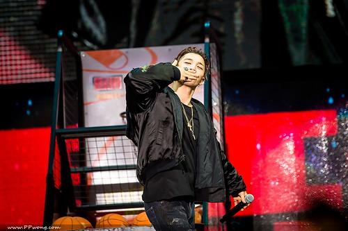 BIGBANG FM Shenzhen HQs 2016-03-13 (59)