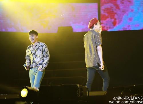 BIGBANG FM Guangzhou Day 2 2016-07-08 (227)