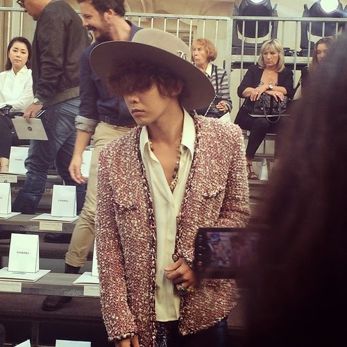 GD-Chanel-Fashionweek2014-Paris_20140930_(67)