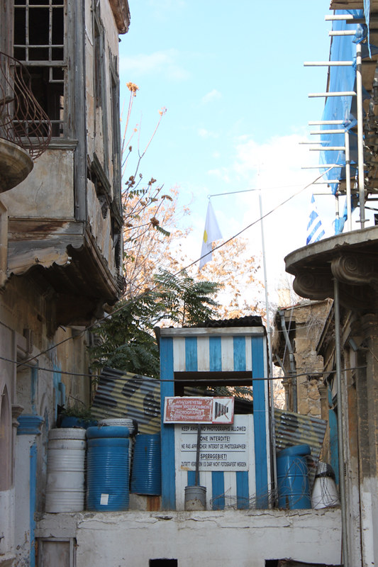 20131210_9285_Nicosia-forbidden-zone_resize