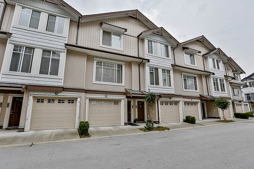 Unit 27 - 7156 144 Street, Surrey of Storyboard