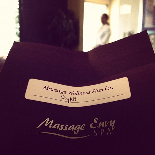 massage happy ending machine video Fremont, California