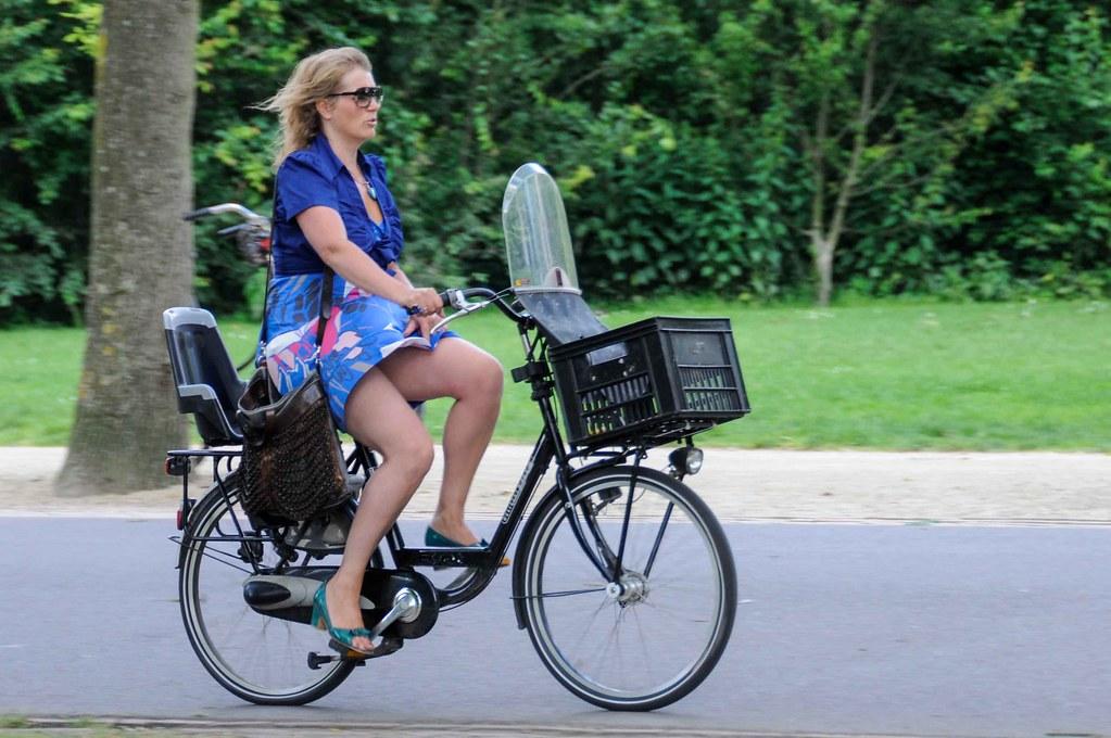 Congratulate, Upskirt girls on bicycles congratulate