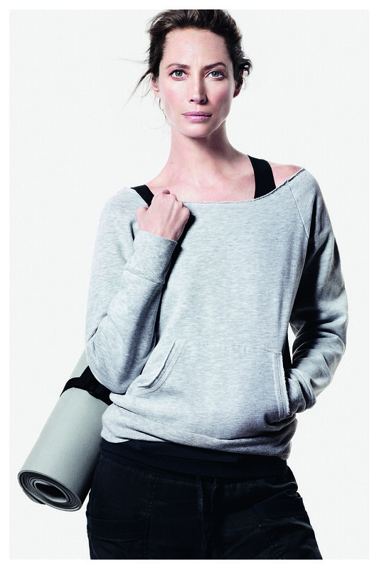 Esprit_Wellness_Campaign_2012_01