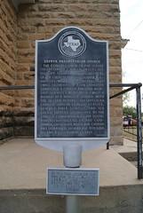 Photo of Black plaque № 18570