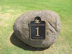 Kauai Lagoon Golf Club 1256