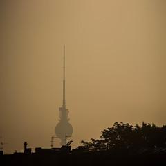 Good Morning Berlin