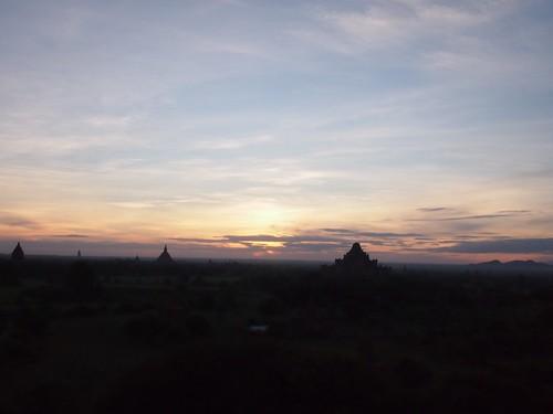 Bagan-278