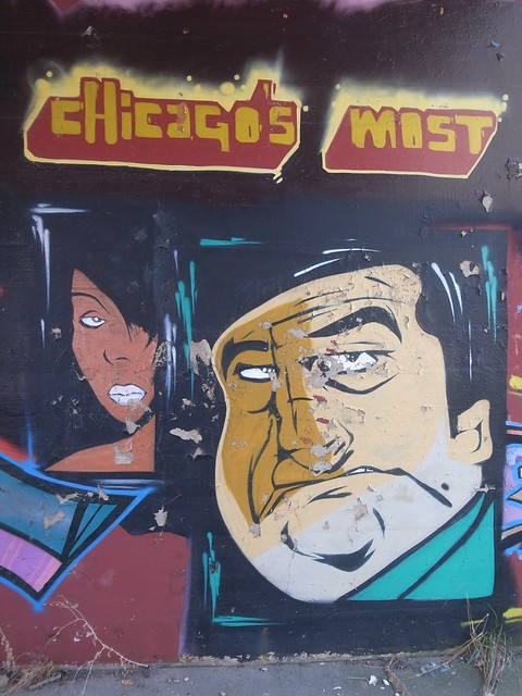 chicagos most