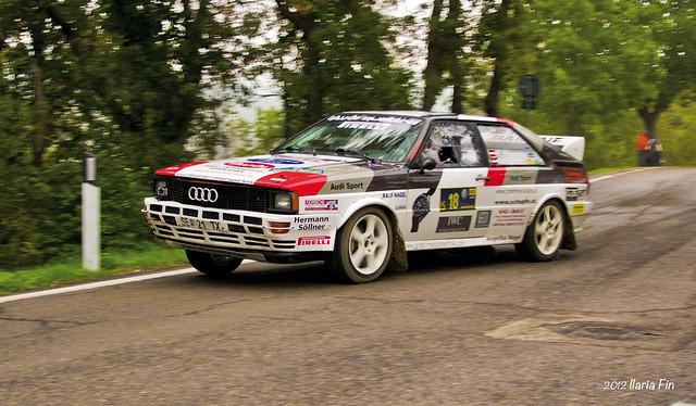 10º RallyLegend Repubblica di San Marino 2012 [11-12-13-14 Octubre] - Página 4 8087411583_ff0d00b45f_z