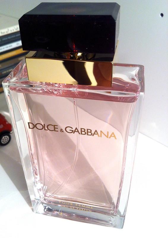 dolce-gabbana-pour-femme
